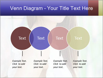 0000081142 PowerPoint Template - Slide 32