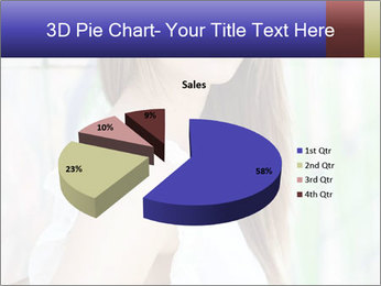 0000081142 PowerPoint Template - Slide 35