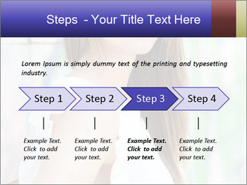 0000081142 PowerPoint Template - Slide 4