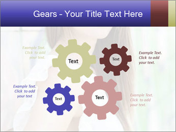 0000081142 PowerPoint Template - Slide 47