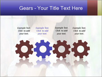 0000081142 PowerPoint Template - Slide 48