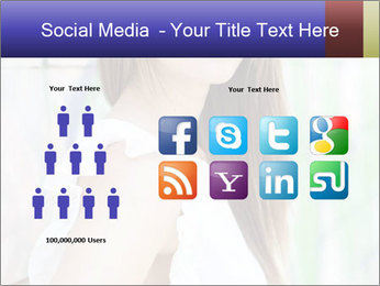 0000081142 PowerPoint Template - Slide 5
