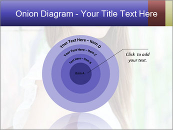 0000081142 PowerPoint Template - Slide 61