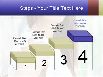 0000081142 PowerPoint Template - Slide 64