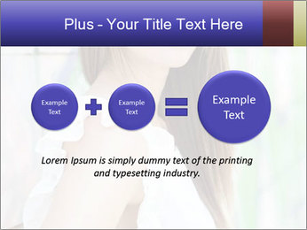 0000081142 PowerPoint Template - Slide 75
