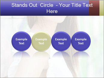 0000081142 PowerPoint Template - Slide 76