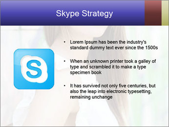 0000081142 PowerPoint Template - Slide 8