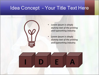 0000081142 PowerPoint Template - Slide 80