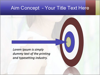 0000081142 PowerPoint Template - Slide 83