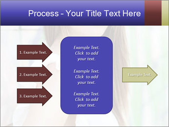 0000081142 PowerPoint Template - Slide 85