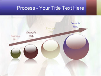 0000081142 PowerPoint Template - Slide 87