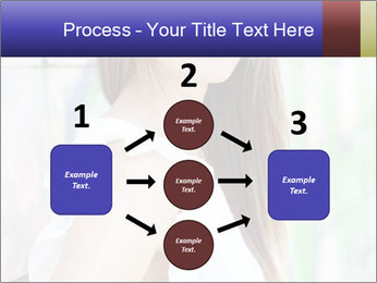 0000081142 PowerPoint Template - Slide 92
