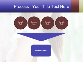 0000081142 PowerPoint Template - Slide 93