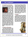 0000081142 Word Templates - Page 3