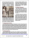 0000081142 Word Templates - Page 4