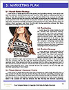 0000081142 Word Templates - Page 8