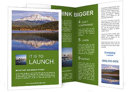 0000081143 Brochure Templates