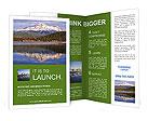 0000081143 Brochure Template
