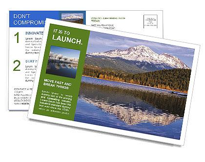 0000081143 Postcard Templates