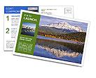 0000081143 Postcard Template