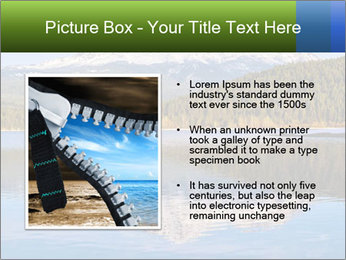 0000081143 PowerPoint Templates - Slide 13