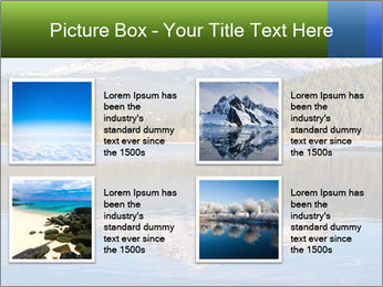 0000081143 PowerPoint Templates - Slide 14