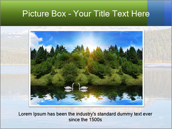0000081143 PowerPoint Templates - Slide 16