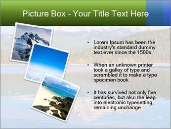 0000081143 PowerPoint Templates - Slide 17