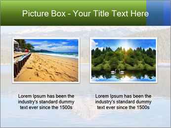 0000081143 PowerPoint Templates - Slide 18