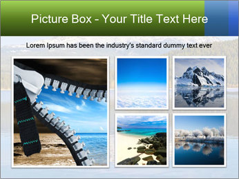0000081143 PowerPoint Templates - Slide 19