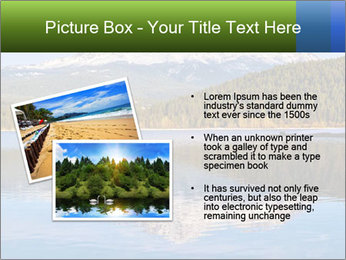 0000081143 PowerPoint Templates - Slide 20