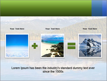 0000081143 PowerPoint Templates - Slide 22