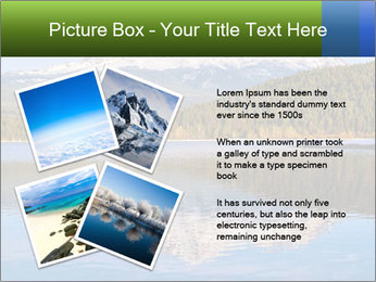 0000081143 PowerPoint Templates - Slide 23