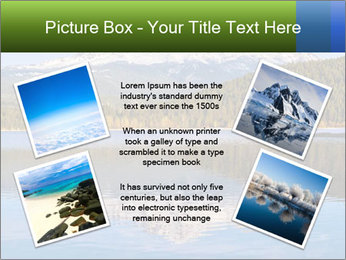 0000081143 PowerPoint Templates - Slide 24
