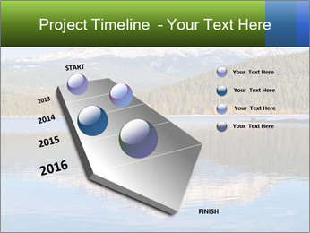 0000081143 PowerPoint Templates - Slide 26