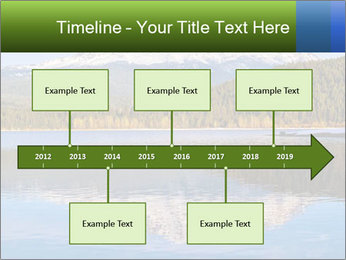 0000081143 PowerPoint Templates - Slide 28