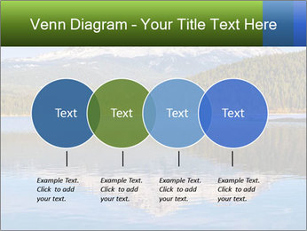 0000081143 PowerPoint Templates - Slide 32