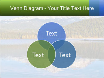 0000081143 PowerPoint Templates - Slide 33