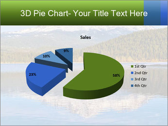 0000081143 PowerPoint Templates - Slide 35