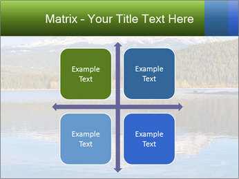 0000081143 PowerPoint Templates - Slide 37