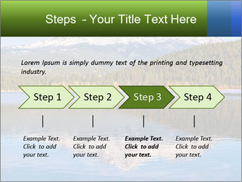 0000081143 PowerPoint Templates - Slide 4
