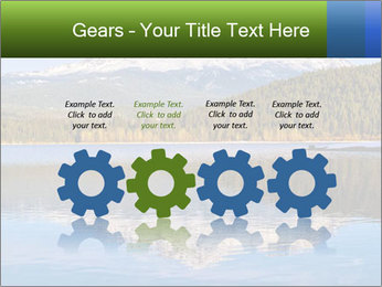 0000081143 PowerPoint Templates - Slide 48
