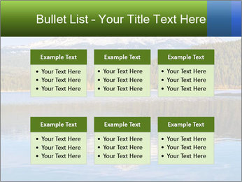 0000081143 PowerPoint Templates - Slide 56