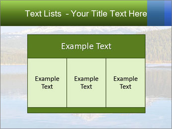 0000081143 PowerPoint Templates - Slide 59