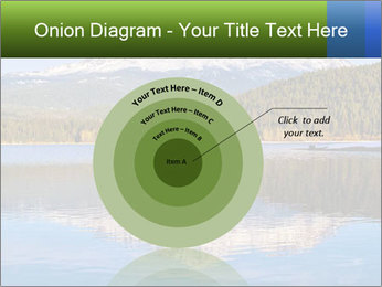 0000081143 PowerPoint Templates - Slide 61