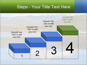 0000081143 PowerPoint Templates - Slide 64