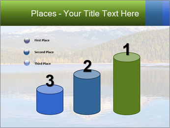 0000081143 PowerPoint Templates - Slide 65