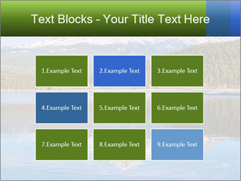 0000081143 PowerPoint Templates - Slide 68