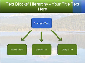 0000081143 PowerPoint Templates - Slide 69