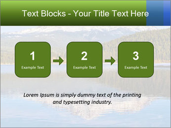 0000081143 PowerPoint Templates - Slide 71